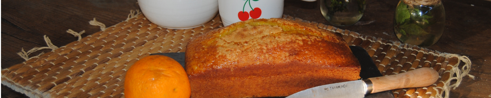 Desayunos casa rural asturias